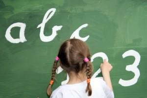 Das å macht den grösten Unterschied im finnischen Alphabet
