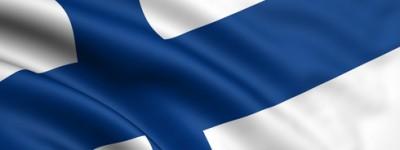 Die bevölkerung Finnland liebt es zu feiern (Bild: Huebi - Fotolia.com)