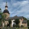 Kirche in Jomala